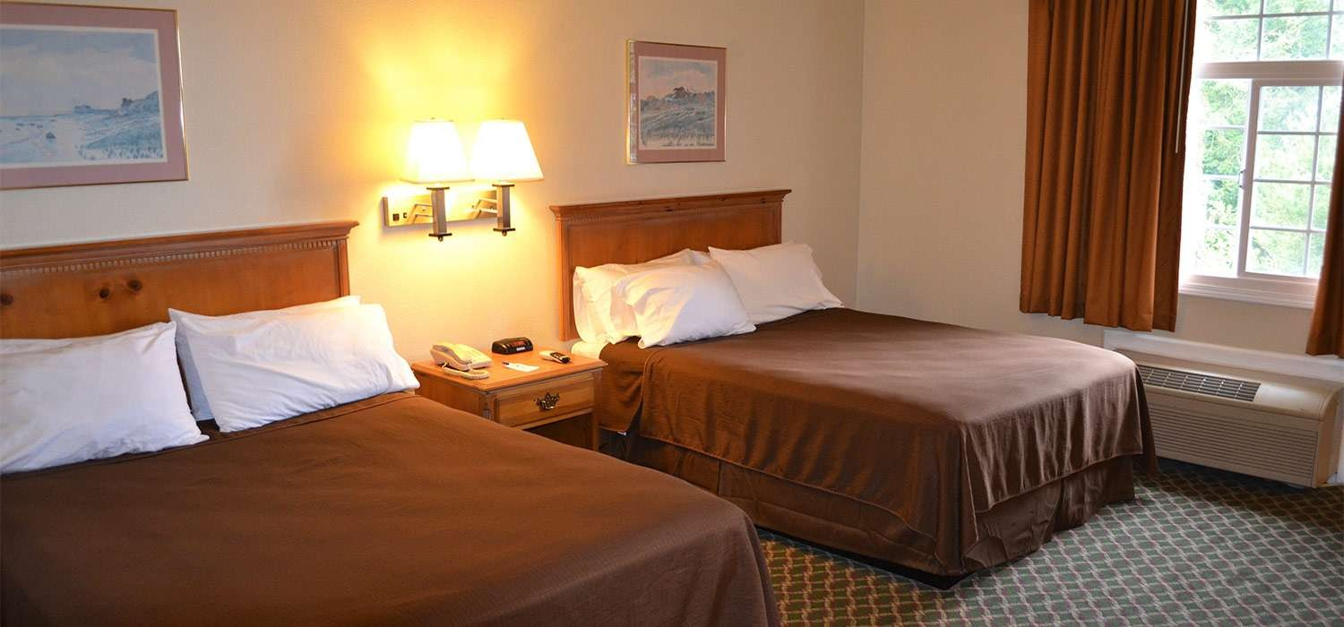 BOOK DIRECT ON THE MIRAMAR INN WEBSITE AND SAVE
