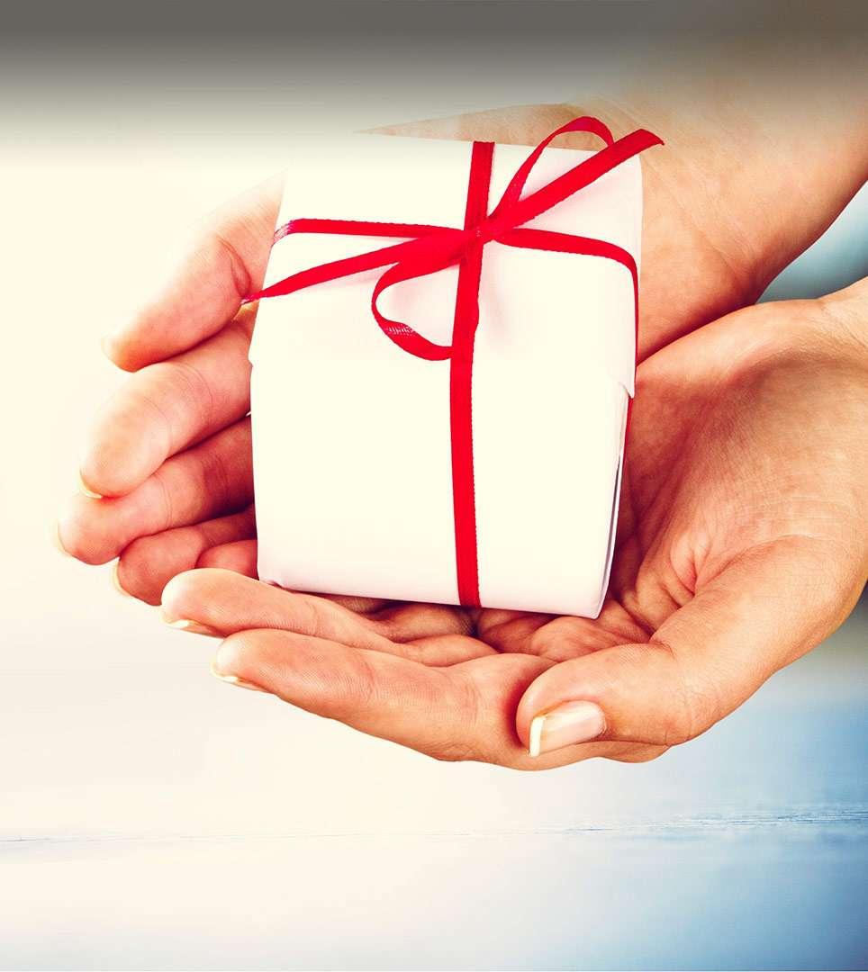 BOOK A MIRAMAR INN PACKAGE FOR GREATER SAVINGS